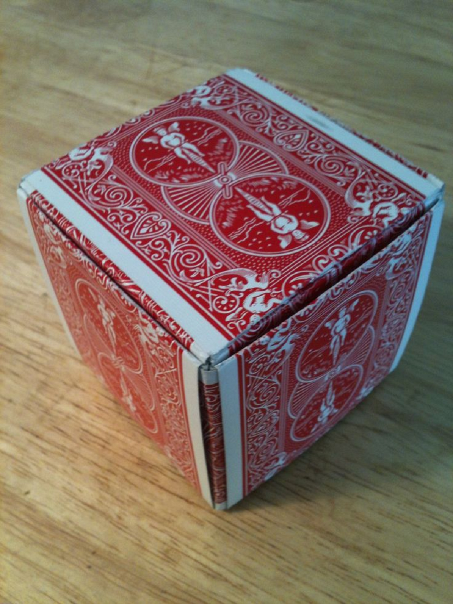 carte-da-gioco-scatola