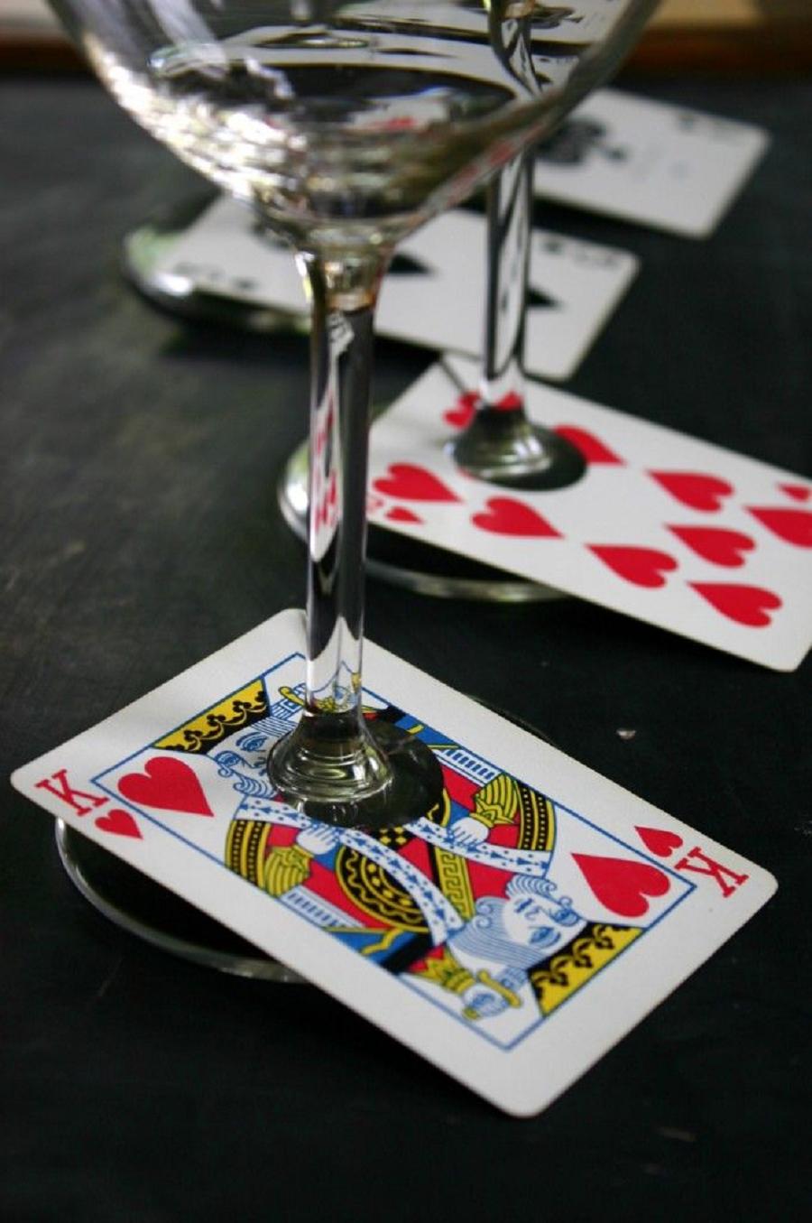 carte-da-gioco-sottobicchieri
