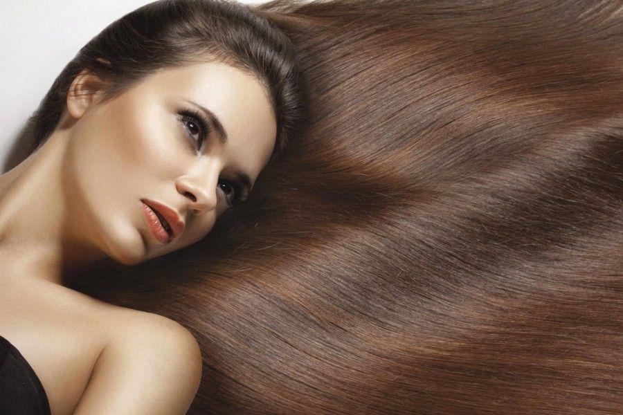 come-lisciare-i-capelli-con-la-stiratura-chimica_ec169ab19c0dc48d0481653f1bc5486d