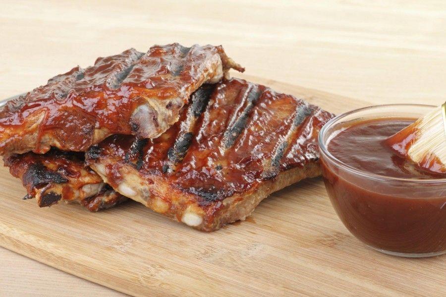 come-preparare-la-salsa-barbecue_8fe3e86eb4b01d3f999d24af20f08f48