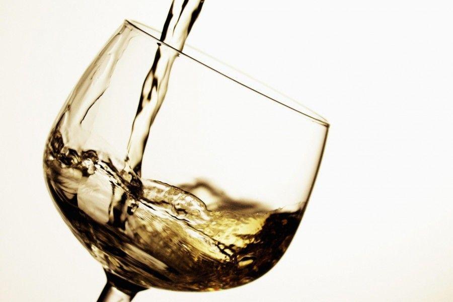 come-scegliere-un-buon-vino-bianco_9e09e79ae6084c8e65a4adb9be2923ca