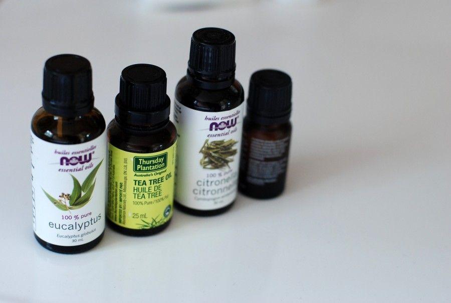 diffusore-oli-essenziali2