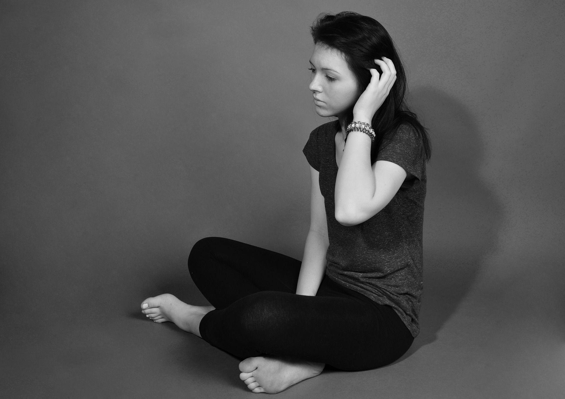 Persone emotivamente abusive: 8 modi per riconoscerle