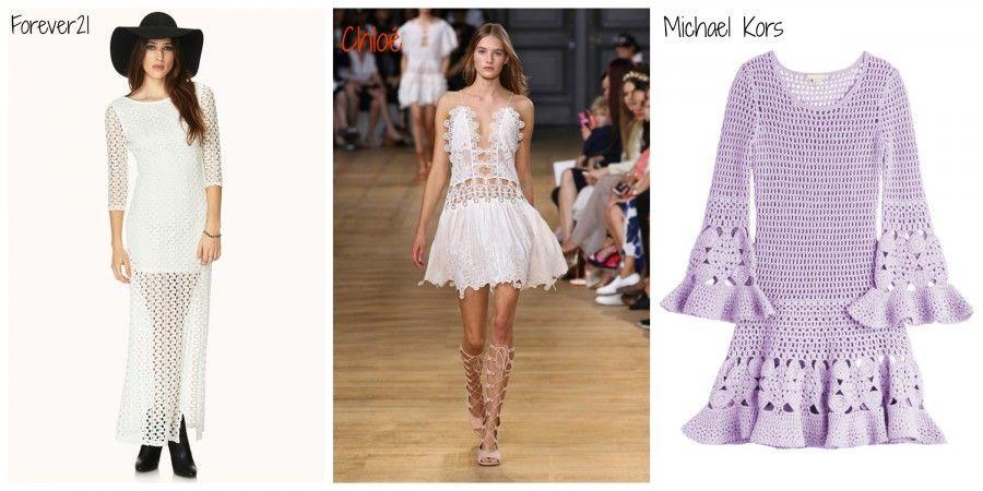 dress1 Collage