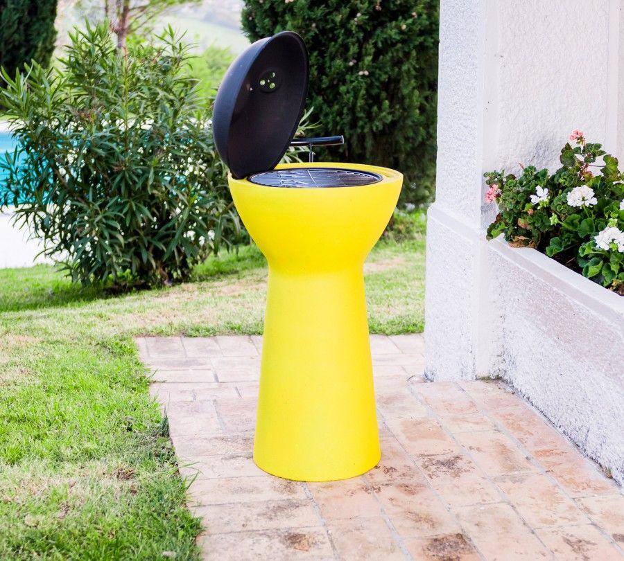duzzle-barbecue-rotelle-giallo-my-balconia-aperto