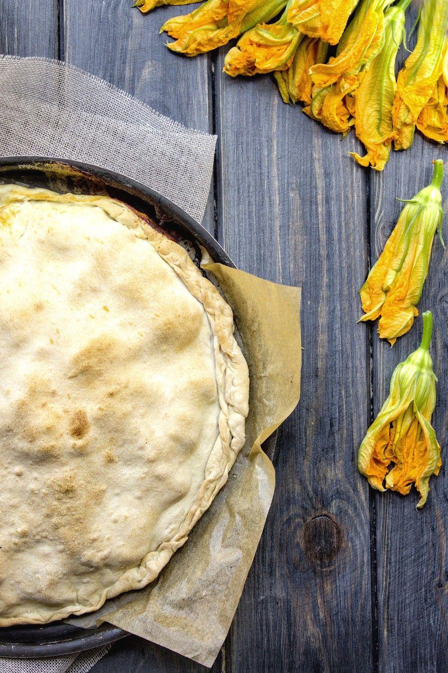 torta-salata-fiori-di-zucchine-piatto-unico-contemporaneo-food