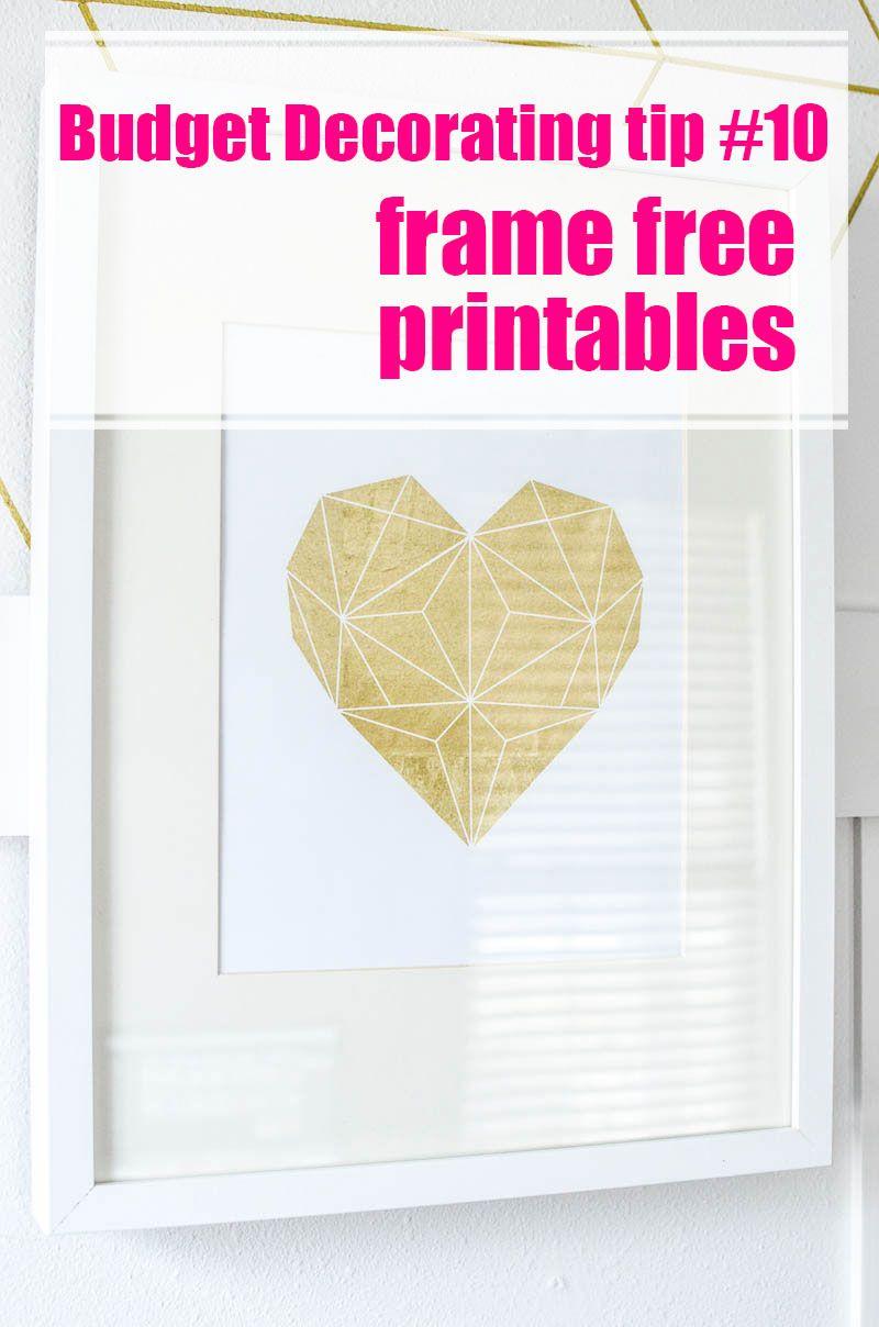 frame-free-printables1