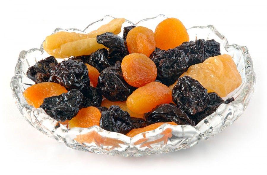 frutta-essiccata-text