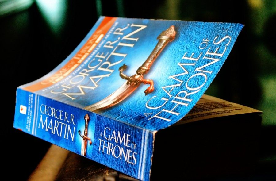 game-of-thrones3