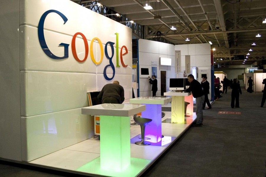 Le novità di Google