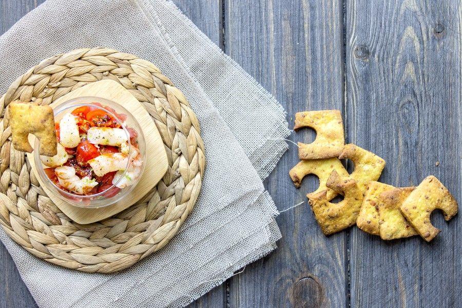guacamole-con-biscotto-frolla-salata-antipasti-contemporaneo-food