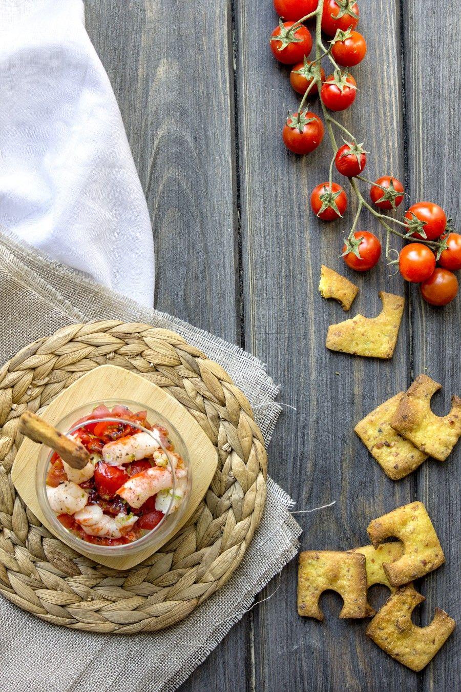 guacamole-con-biscotto-frolla-salata-4-contemporaneo-food