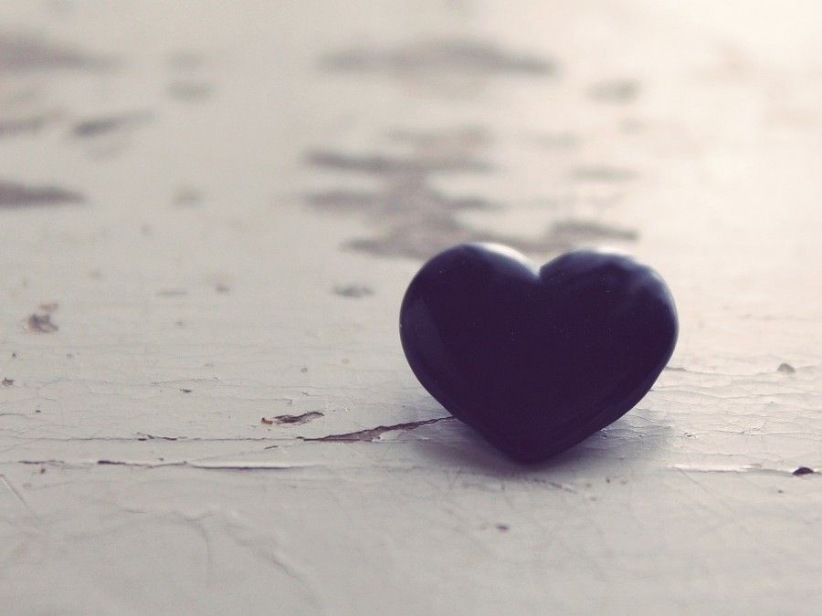 heart-771011_1280