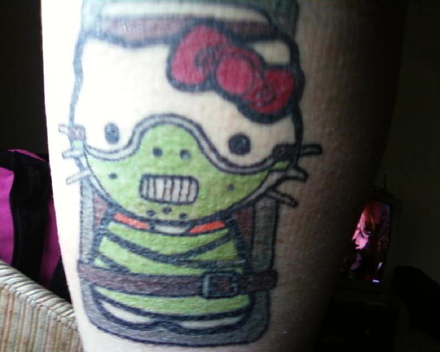 hello-kitty-tatuaggio-hannibal