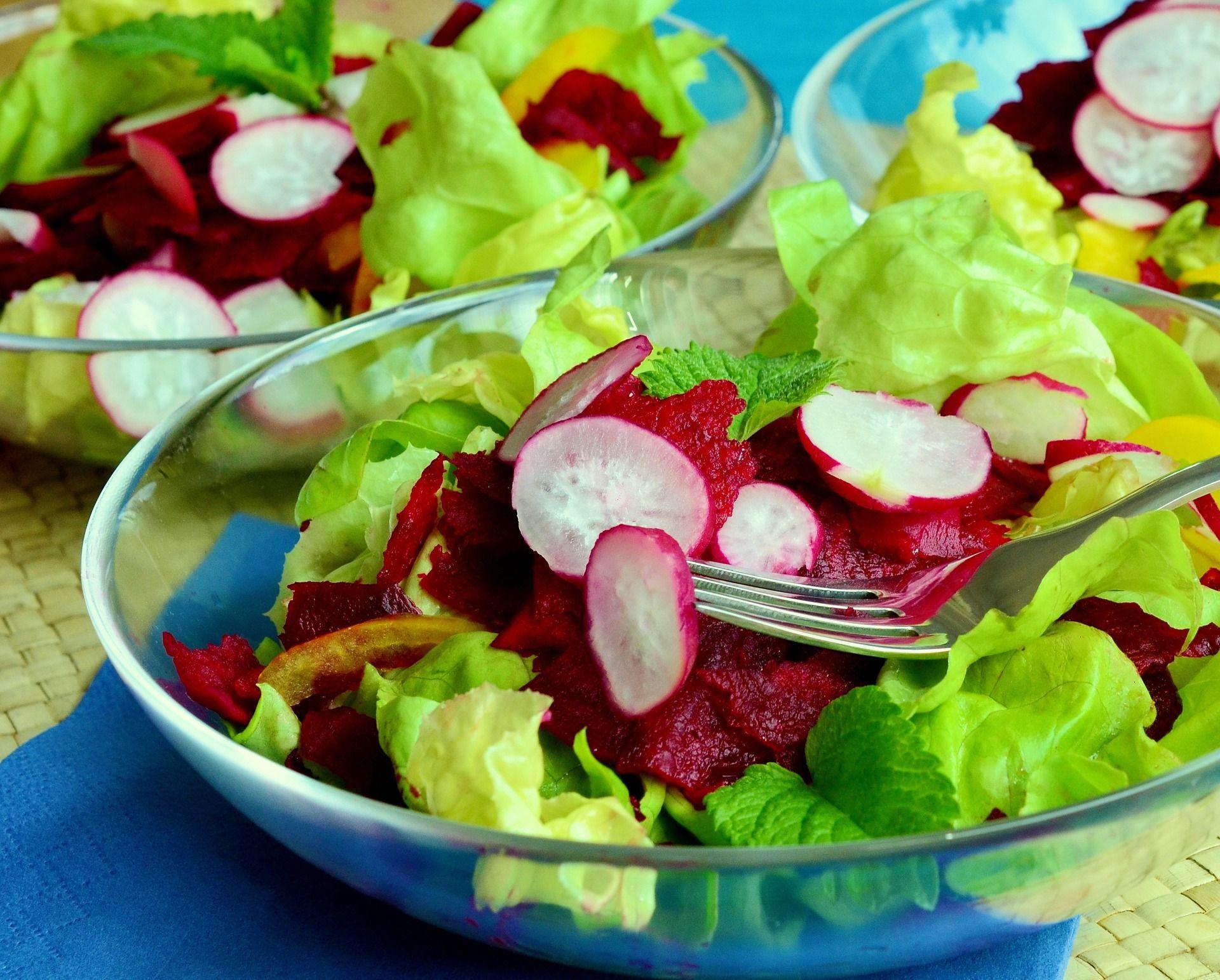insalata (2)