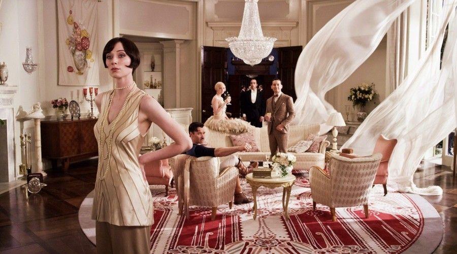 interior-design-film-grande-gatsby