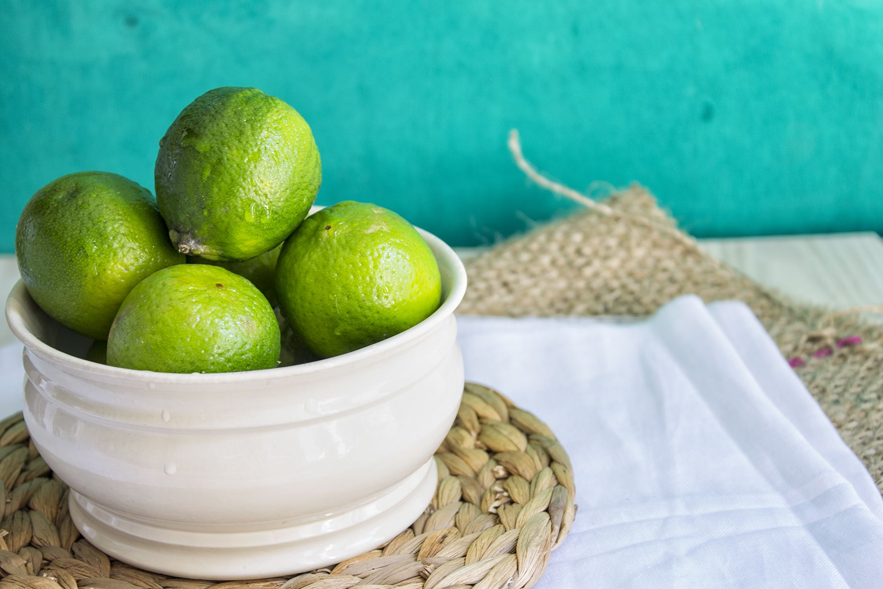 key-lime-pie-ricette-veloci-torta-contemporaneo-food