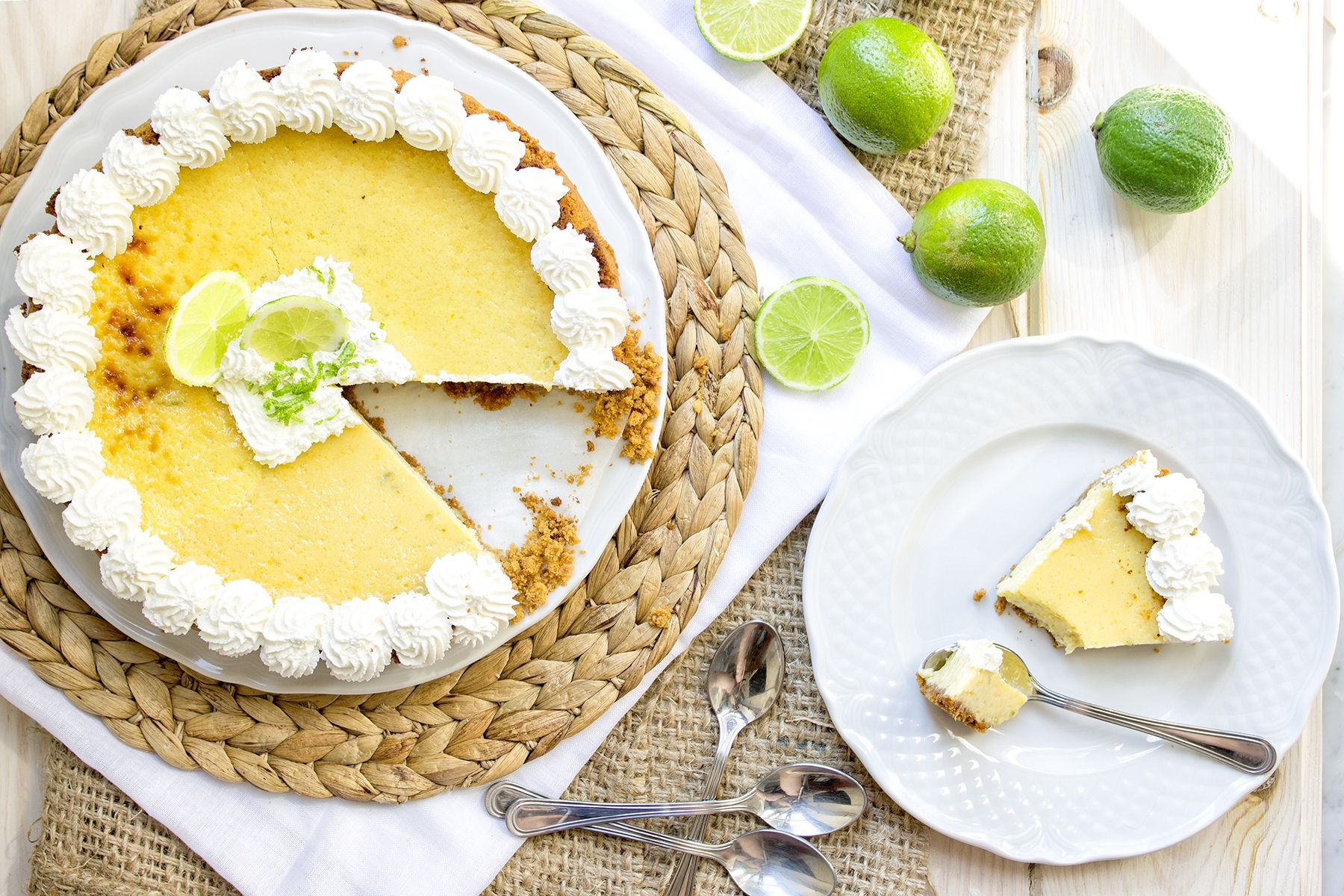 key-lime-pie-ricette-veloci-torta-contemporaneo-food
