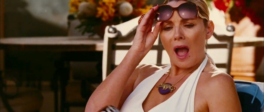kim-cattrall-as-samantha-jones-in-sex-and