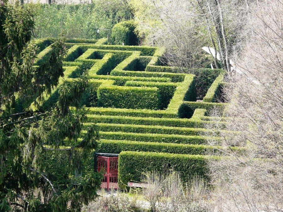 labirinto_primo_piano