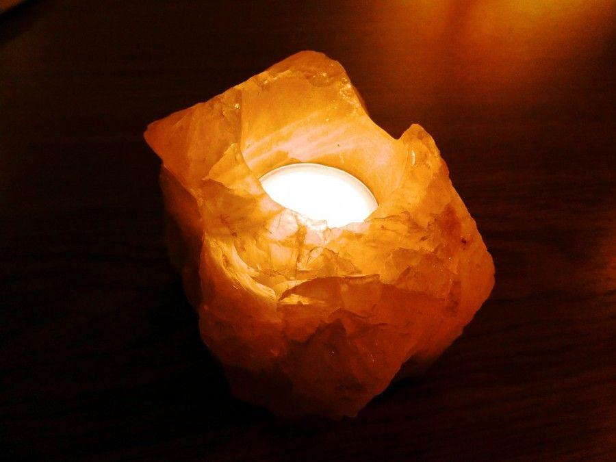lampade-di-sale (2)