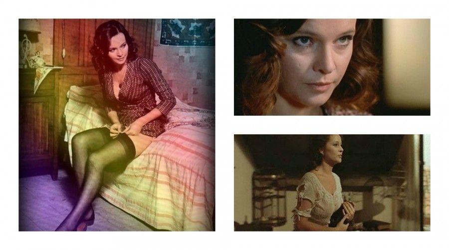 laura-antonelli-attrice