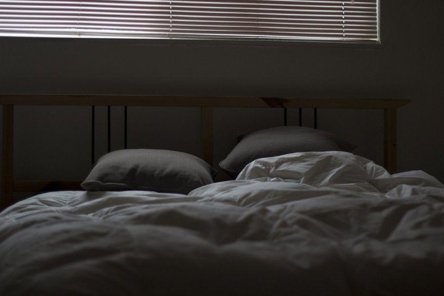 letto (2)