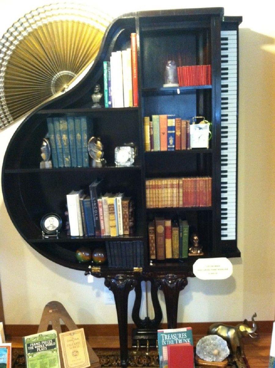 libreria-pianoforte