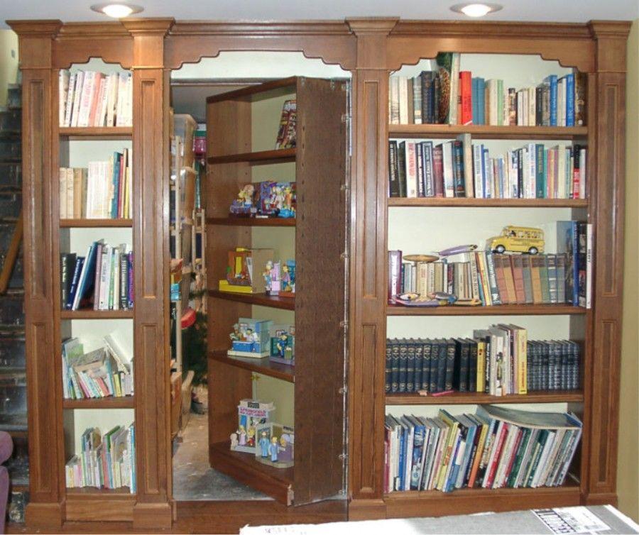 libreria-porta