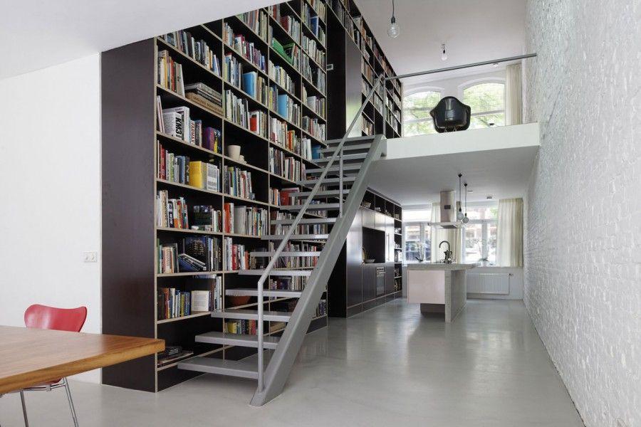 libreria-scale