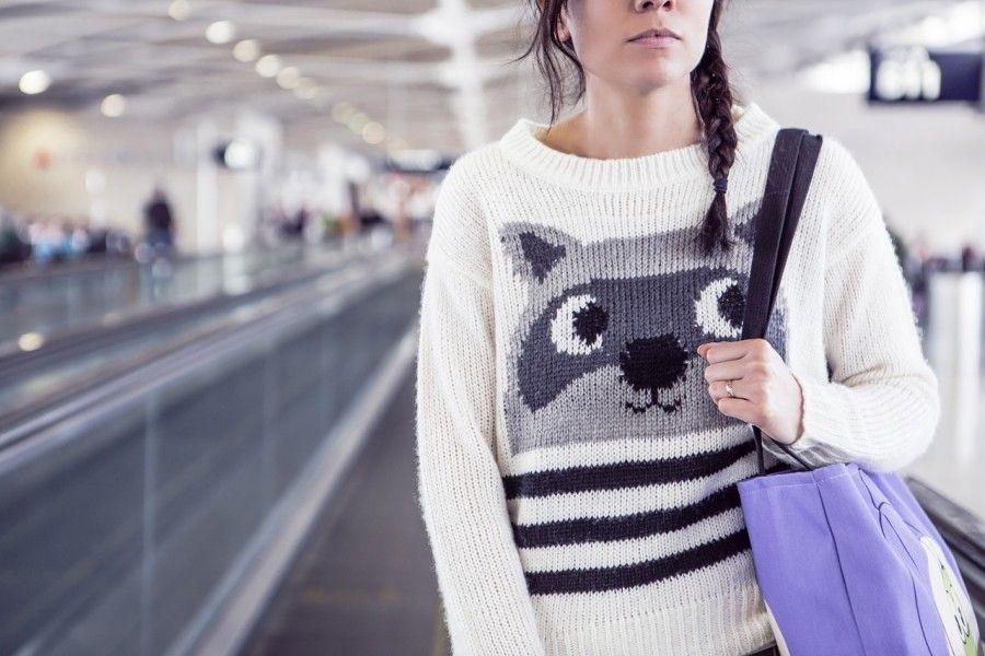 maglione-cashmere