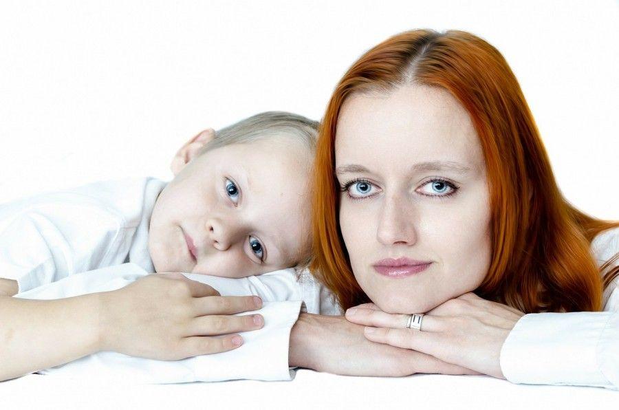 mamma-casalinga (3)