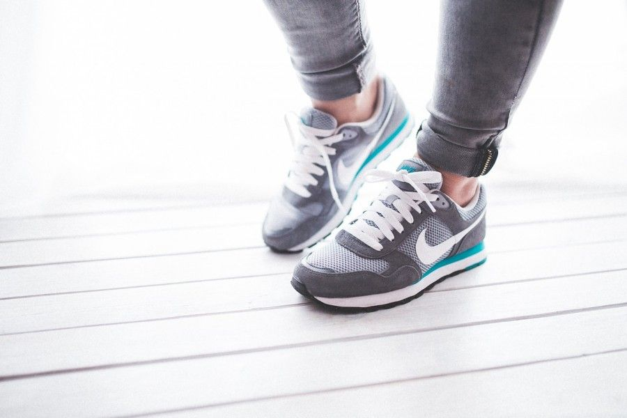 mantenersi-in-forma-camminare