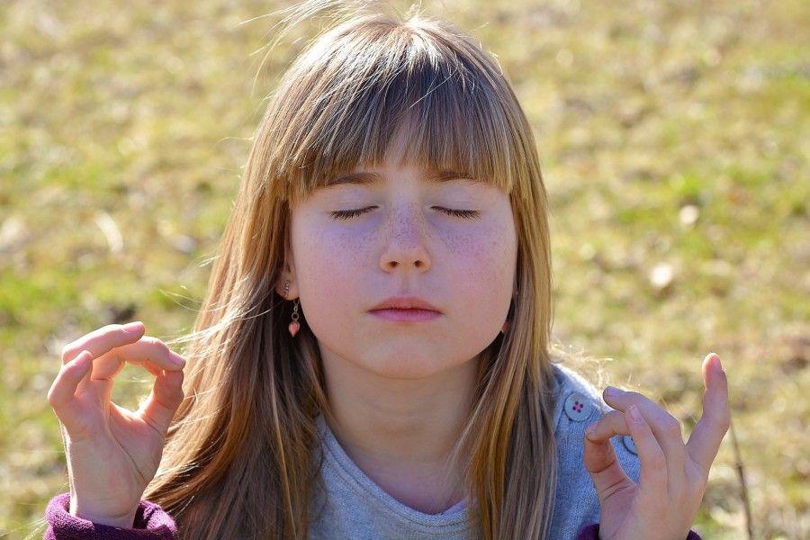 meditazione (1)
