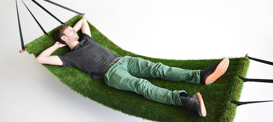 naps-are-better-in-a-grass-hammock