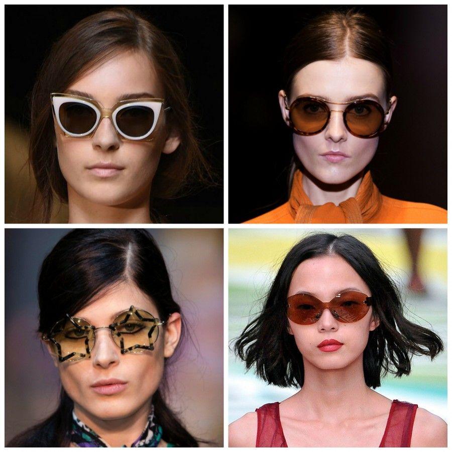 occhialiCollage