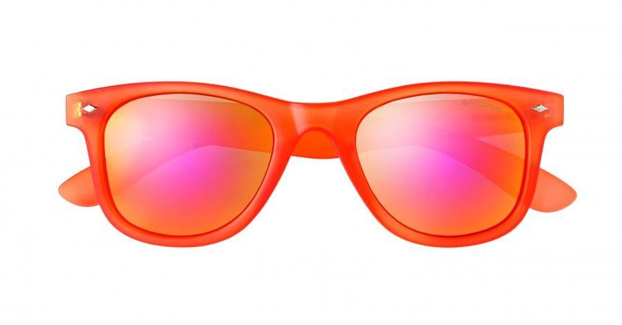 orange_front-logo
