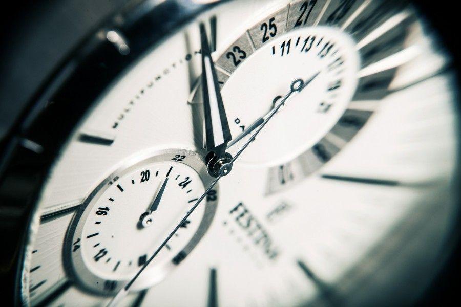 orologio (2)