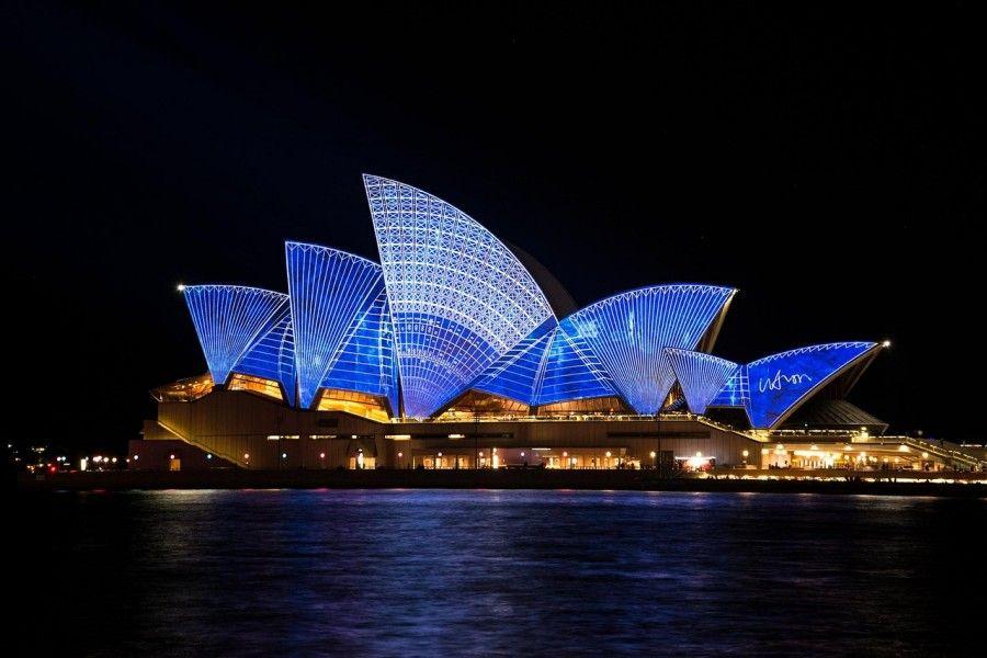paesi-mondo-pace-australia