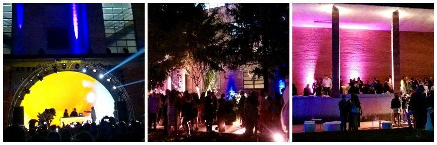party-luisaviaroma-location