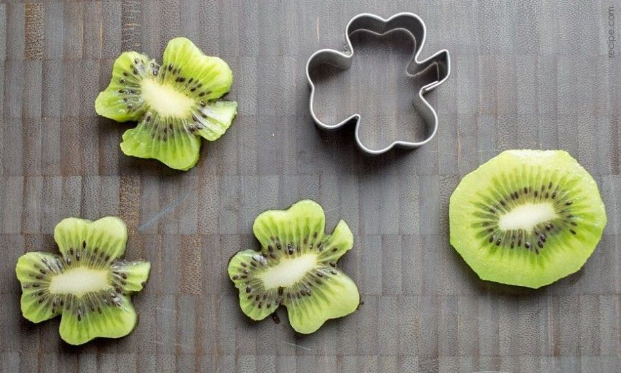 piatti-frutta