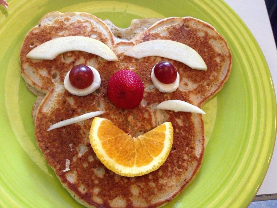 piatti-pancake