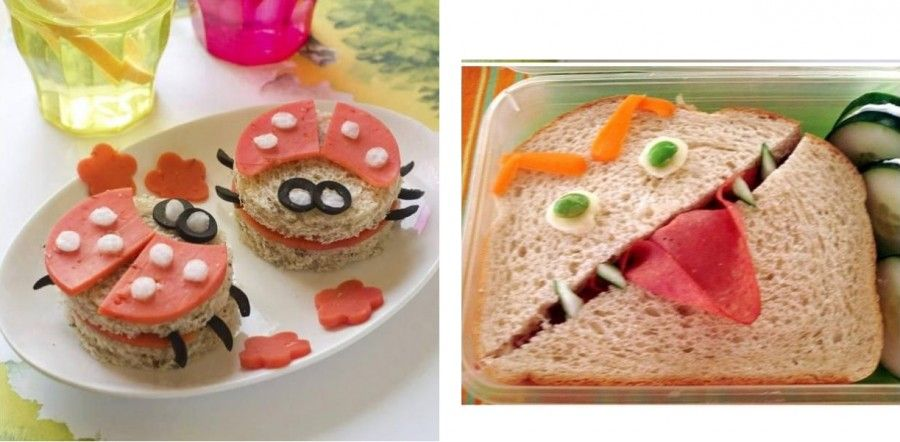 piatti-sandwich