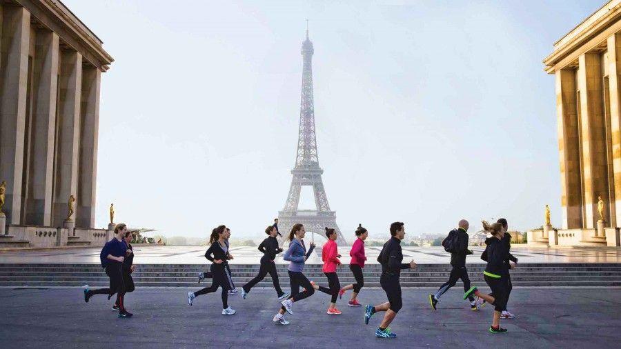 runners-in-paris2