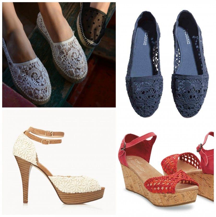 scarpeCollage