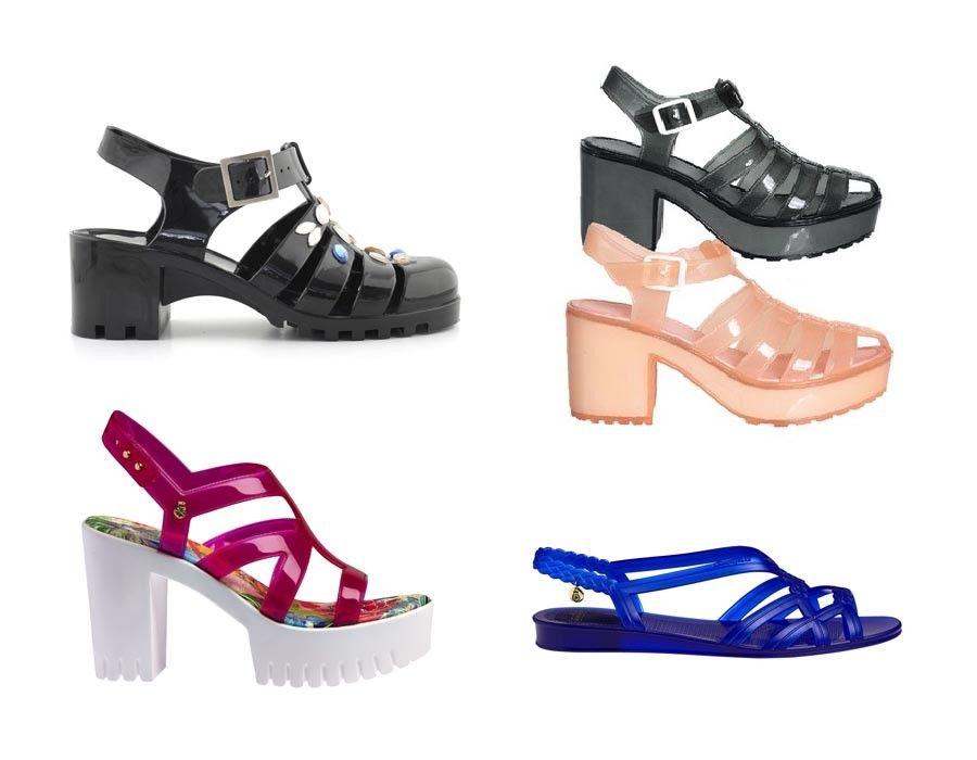 scarpe_gomma