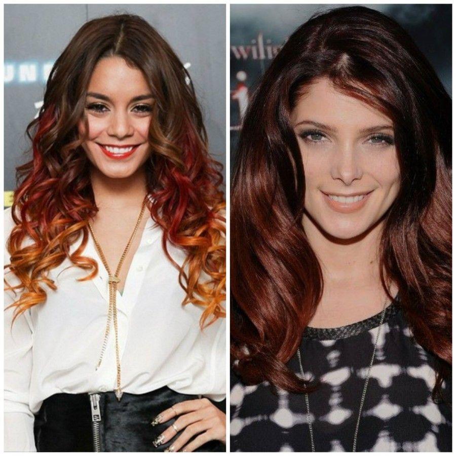 shatush-rosso-2014-trend-capelli-colore