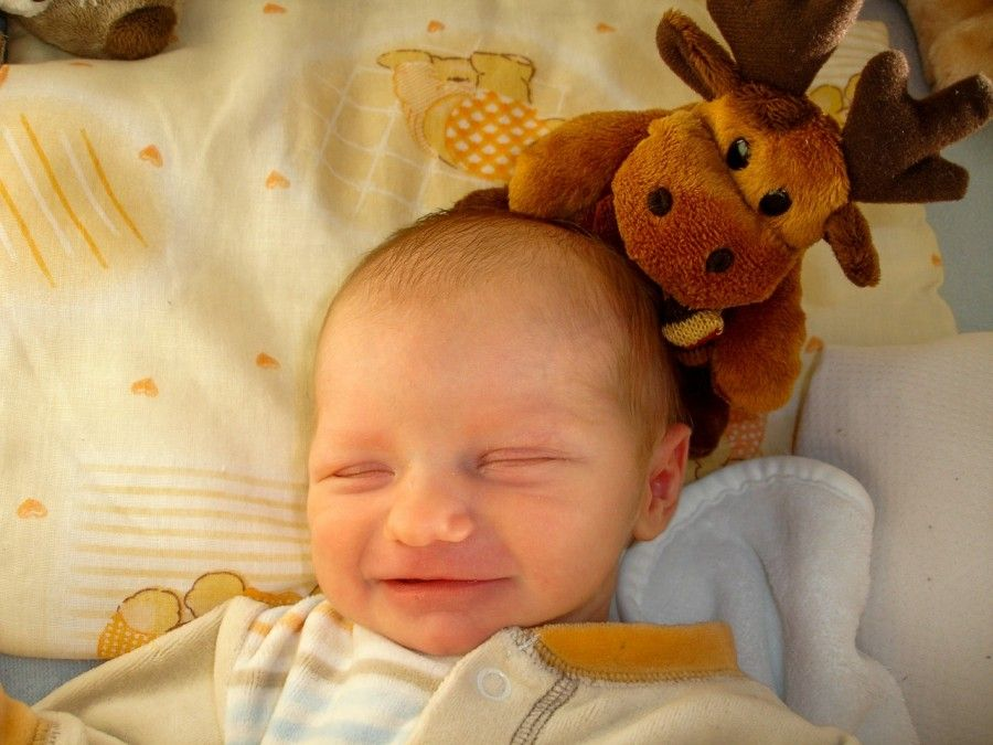 sonno-neonati (2)