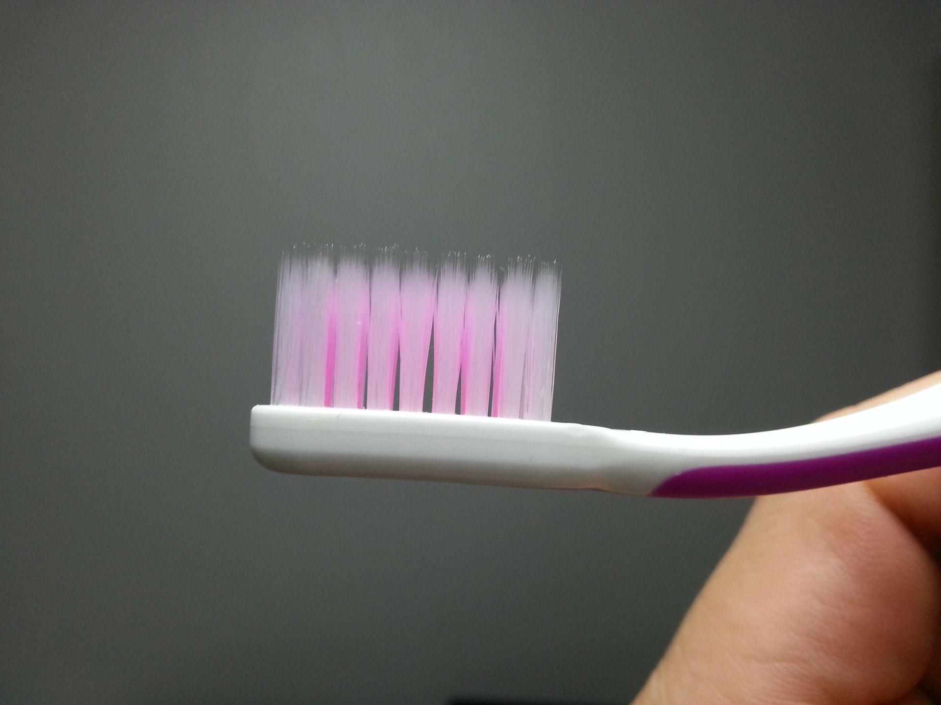spazzolino (1)