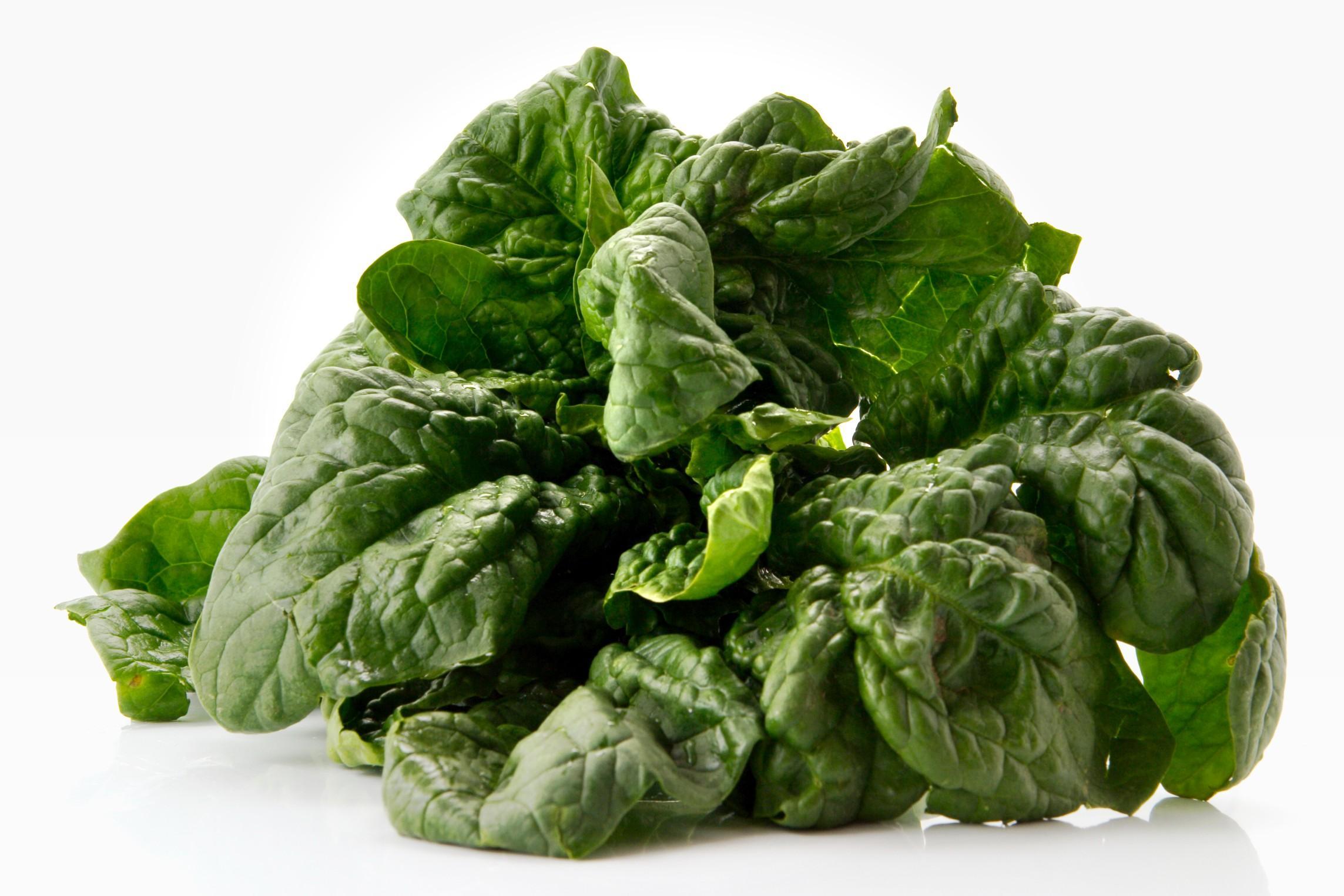 spinaci-foto